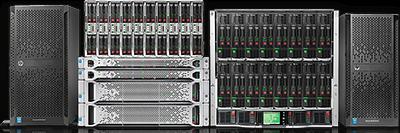 Reti LAN - Server- WiFi