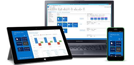 Progettazione SoftWare e App per Mobile