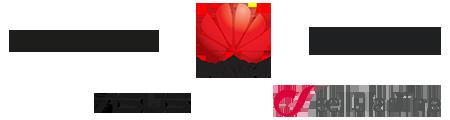 Centri Telefonia Fissa e Mobile - SmartPhone, Tablet e accessori.