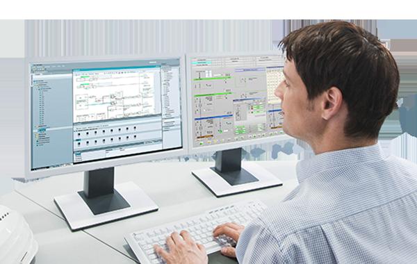 Software Client e App per Smart Device