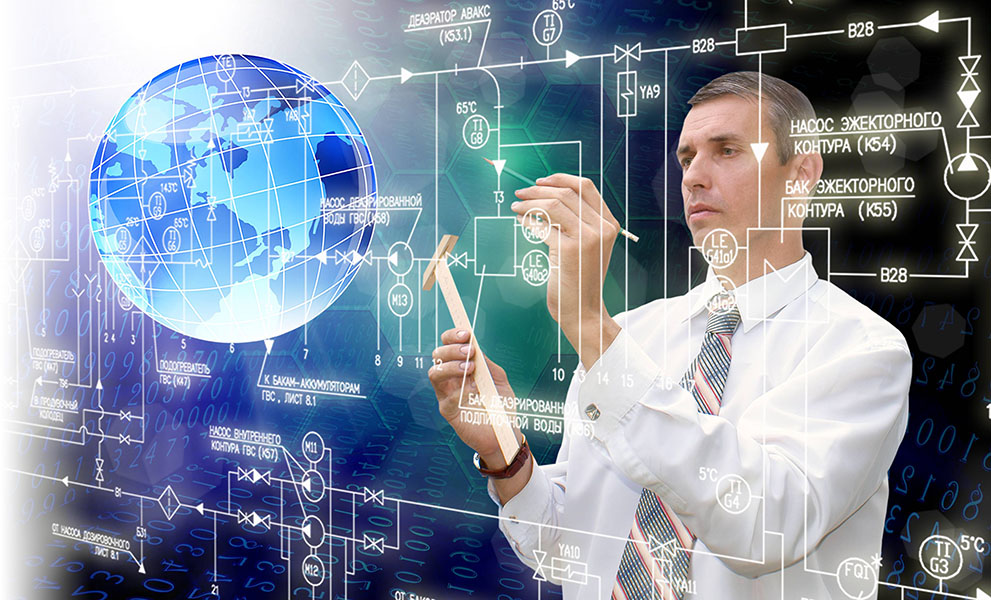 Software Progettazione e Realizzazione