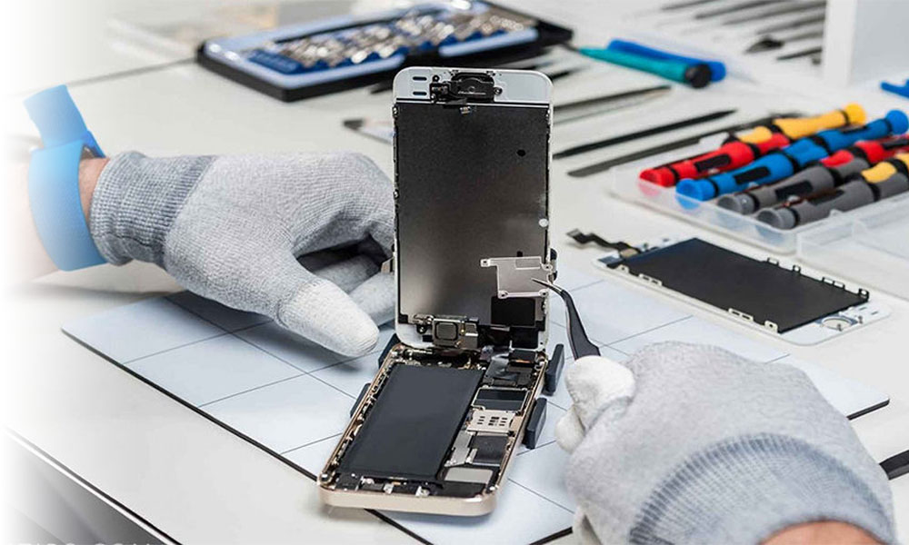 Assistenza e Riparazione SmartPhone Tablet Cuneo Villanova Mondovì