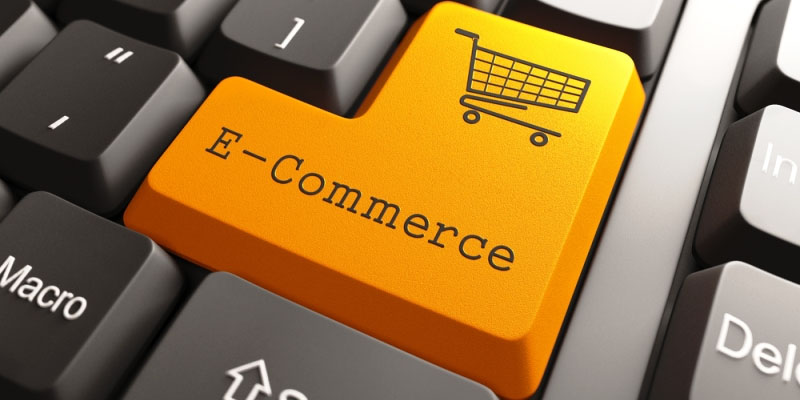 Dinamica e-Commerce