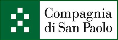 Compagnia di San Paolo ONLUS